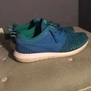 Nike Roshe sz. 10.5